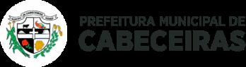 Prefeitura de Cabeceiras